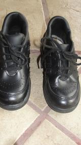 bfe736a3fb7 Zapatillas Ortopedicas Para Niñas en Mercado Libre Argentina
