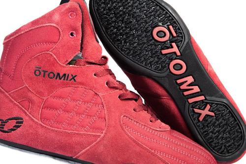 zapatillas otomix stingray