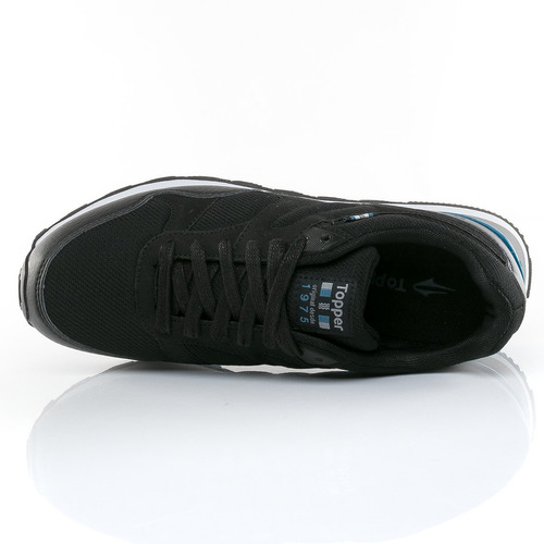 zapatillas otto topper sport 78 tienda oficial