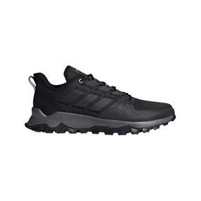 Zapatillas Outdoor adidas Kanadia Trail Hombre On Sports