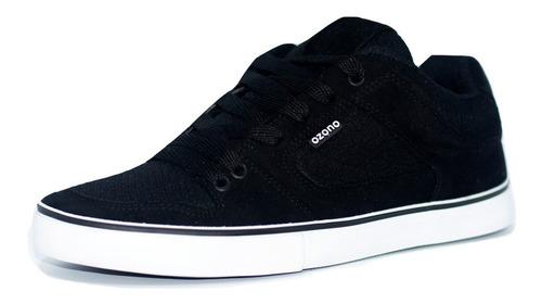 zapatillas ozono skate directo de fábrica