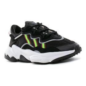 Zapatillas Ozweego J adidas Originals Tienda Oficial