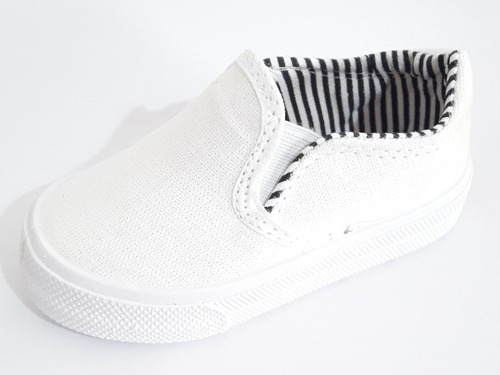 zapatillas panchas niños 18 al 33