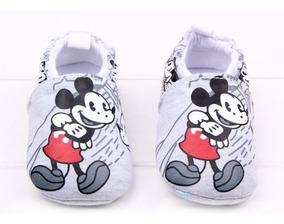 Zapatillas Panchas Para Bebe Imporadas. Hermosas !! 2019