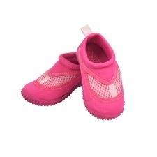2cae77e6 Zapatillas Para Agua Bebe Nena I Play Importadas - $ 650,00 en ...