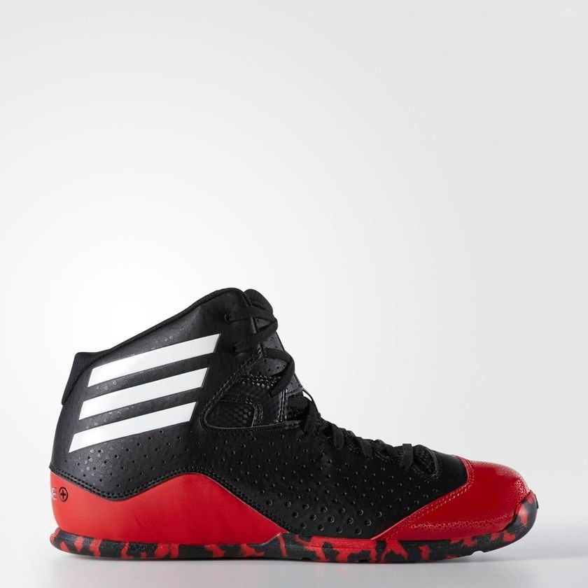 47b079fe1f zapatillas para basketball adidas nxt lvl spd iv aq8484. Cargando zoom.