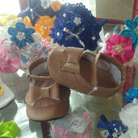 a83b88f09 Huracan Zapatillas Para Bebe 3 - Zapatos en Zulia en Mercado Libre ...