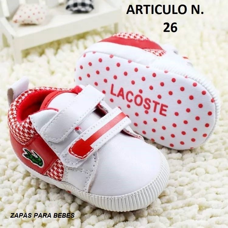 b1dffa929 Zapatillas Para Bebe Beba No Caminantes De 0 6 12 Meses -   400