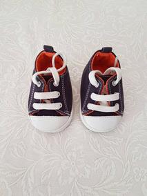 312b8628 Zapatillas Recien Nacidos - Calzados Zapatilla para Bebés al mejor precio  en Mercado Libre Argentina