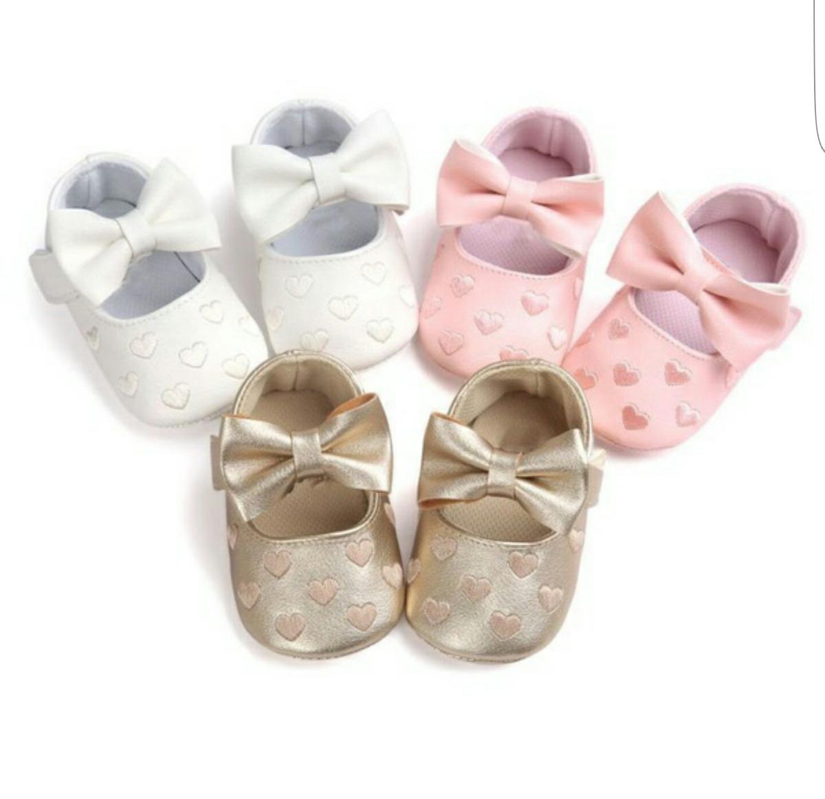 85b041d5bcf5d zapatillas para bebe zapatos nena. Cargando zoom.
