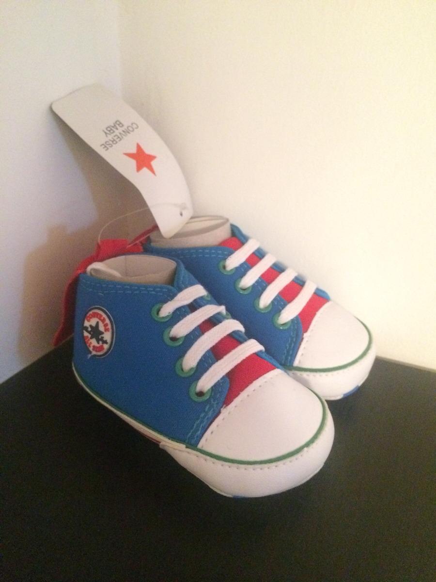 01d1332f6 Compre 2 APAGADO EN CUALQUIER CASO zapatillas converse all star para ...
