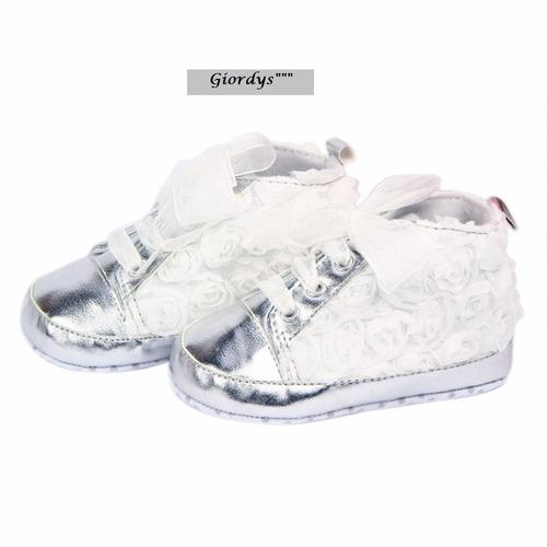 zapatillas para bebes ( no caminantes)