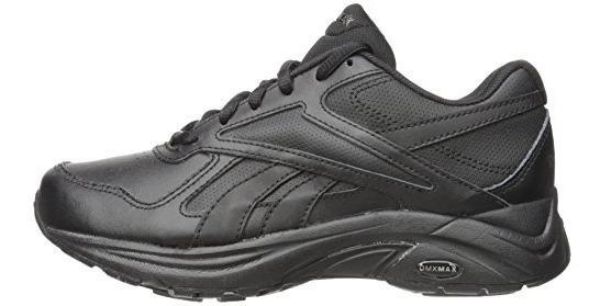 Zapatillas Para Caminar Reebok Ultra V Dmx Max Para Mujer, B