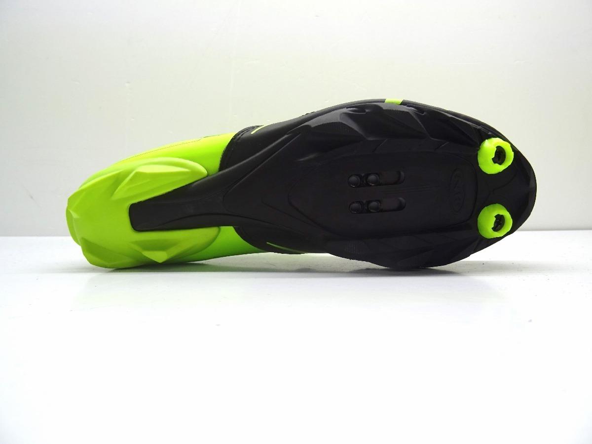 F/ür eine gr/ö/ßere Ansicht klicken Sie auf das Bild Oneal Rider Boot Strap /& Buckle Set Austauschgurte f/ür Rider Stiefel schwarz Oneal