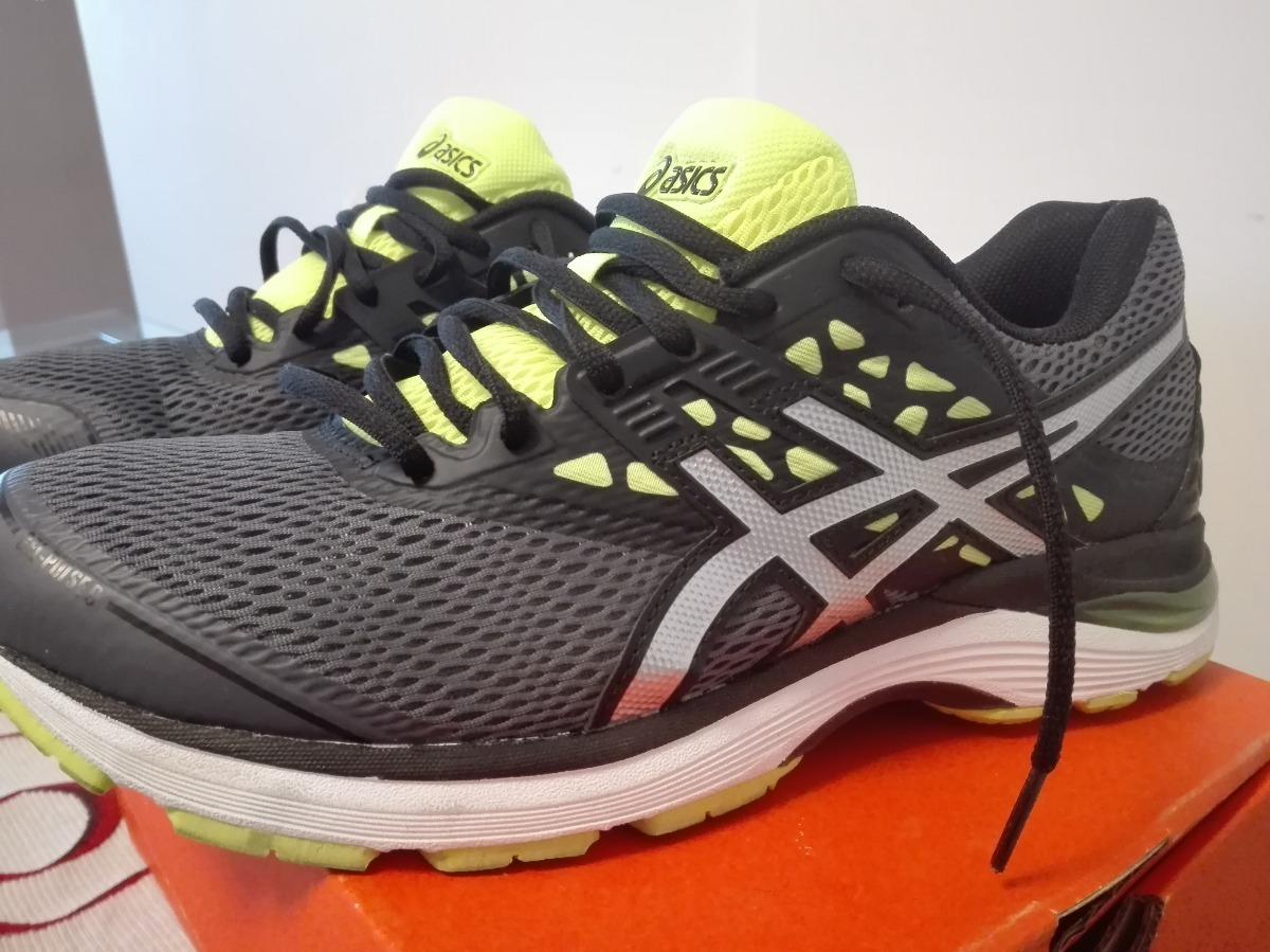 6a7e4c9d9 zapatillas para correr asics. Cargando zoom.