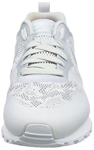 b768a434e1 Zapatillas Para Correr Md Runner 2 Br De Nike Women Y Apos ...