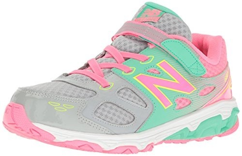35d6ee991e93a zapatillas-para-correr-new-balance-girls-ka680-gris-rosa -D NQ NP 863022-MCO27218795954 042018-F.jpg
