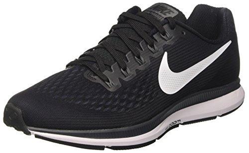 Zoom Air Zapatillas Para Hombre Pegasus Correr 34 Nike 9YWHIED2