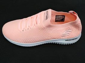 f1a86545aa Zapatillas Lacoste Precio 80 Mil Hombre Adidas - Tenis en Mercado ...
