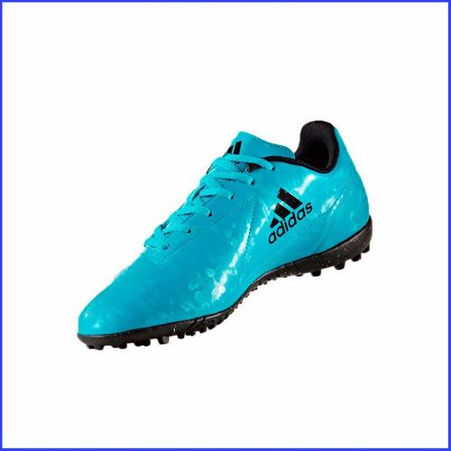 zapatillas para hombre adidas conquisto  s77221