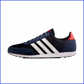 Adidas Neo V Para Original Zapatillas Hombre Racer Nuevo ulF1cTJ35K