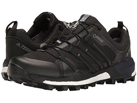 sale retailer 152df bda11 Zapatillas Para Hombre adidas Outdoor Terrex Skychaser Gtx - S 810,00 en  Mercado Libre