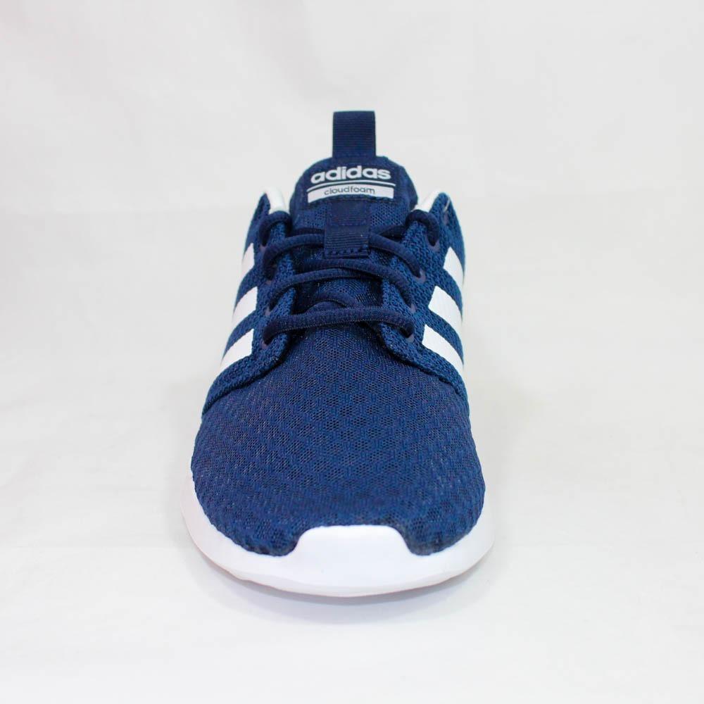 finest selection 57039 0f867 zapatillas para hombre cf swift racer db0675. Cargando zoom.