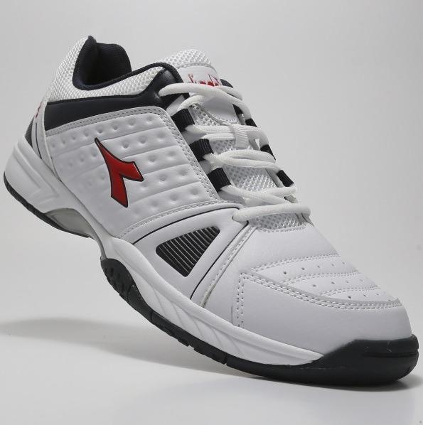 b251bbaeffe Zapatillas Para Hombre Marca Diadora. -   1.990