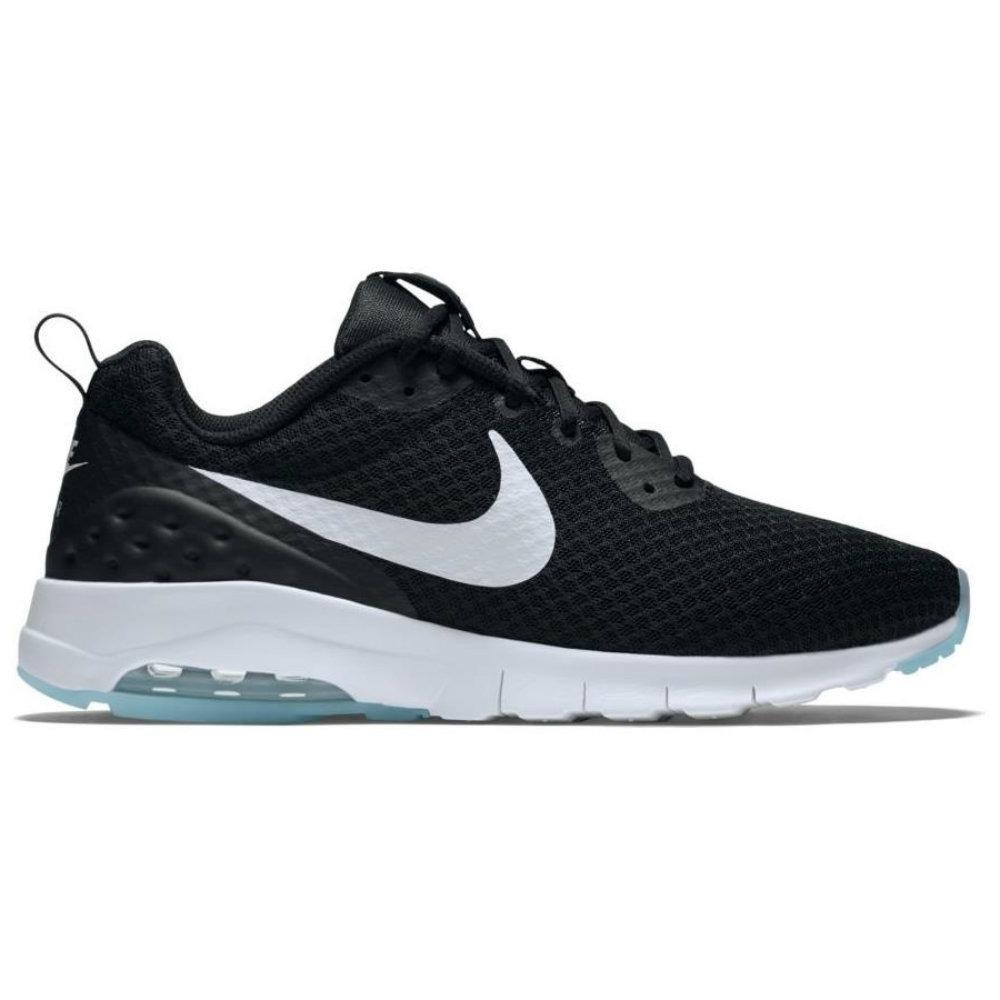 295d656ea3e8 zapatillas para hombre nike air max motion low nuevo 2017. Cargando zoom.