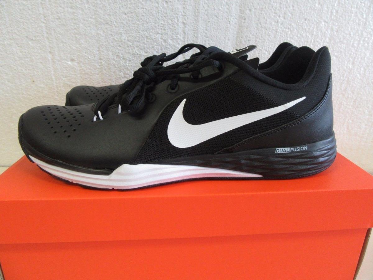 zapatillas para hombre nike train prime iron df leather. Cargando zoom. 8b89ec8fbc4