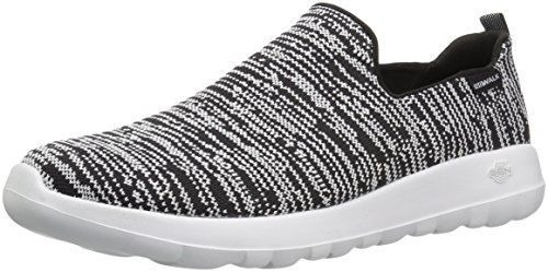 zapatillas skechers performance