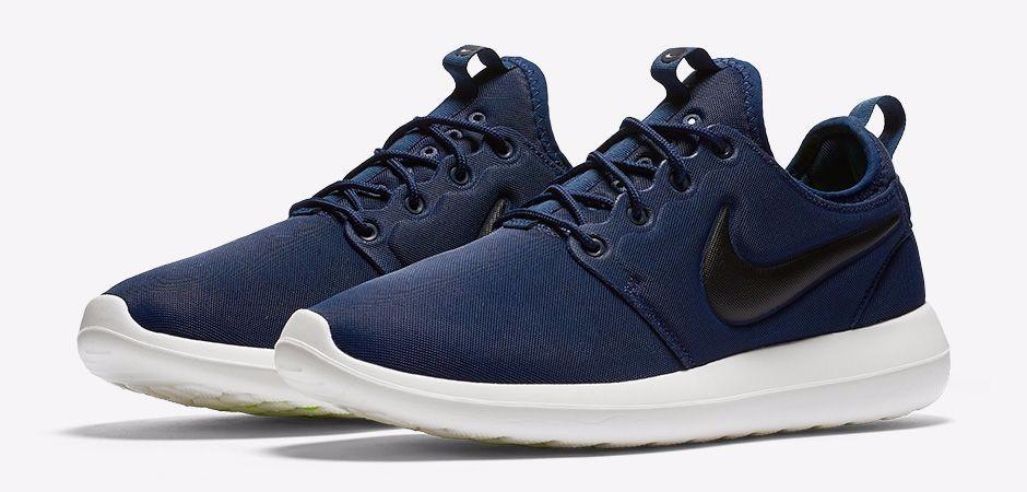 c060fd89c13be zapatillas para hombre y mujer zapatos de deportes. Cargando zoom.