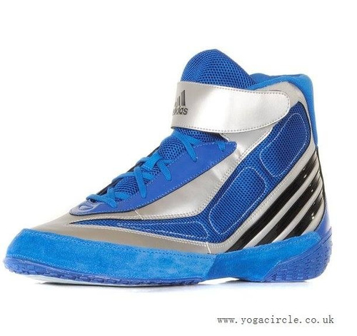 zapatillas para lucha, box, mma