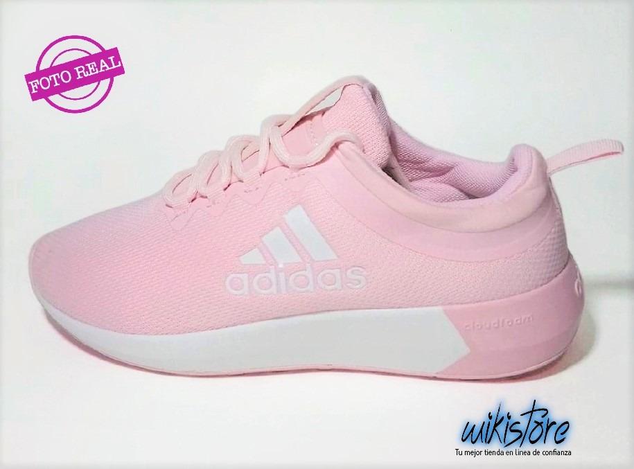 02d4787b0e81e zapatillas para mujer adidas 35eur oferta especial. Cargando zoom.