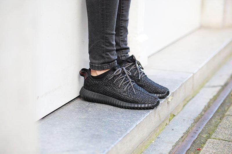 427d35b10 zapatillas para mujer adidas yeezy 350 original ultraboost. Cargando zoom.