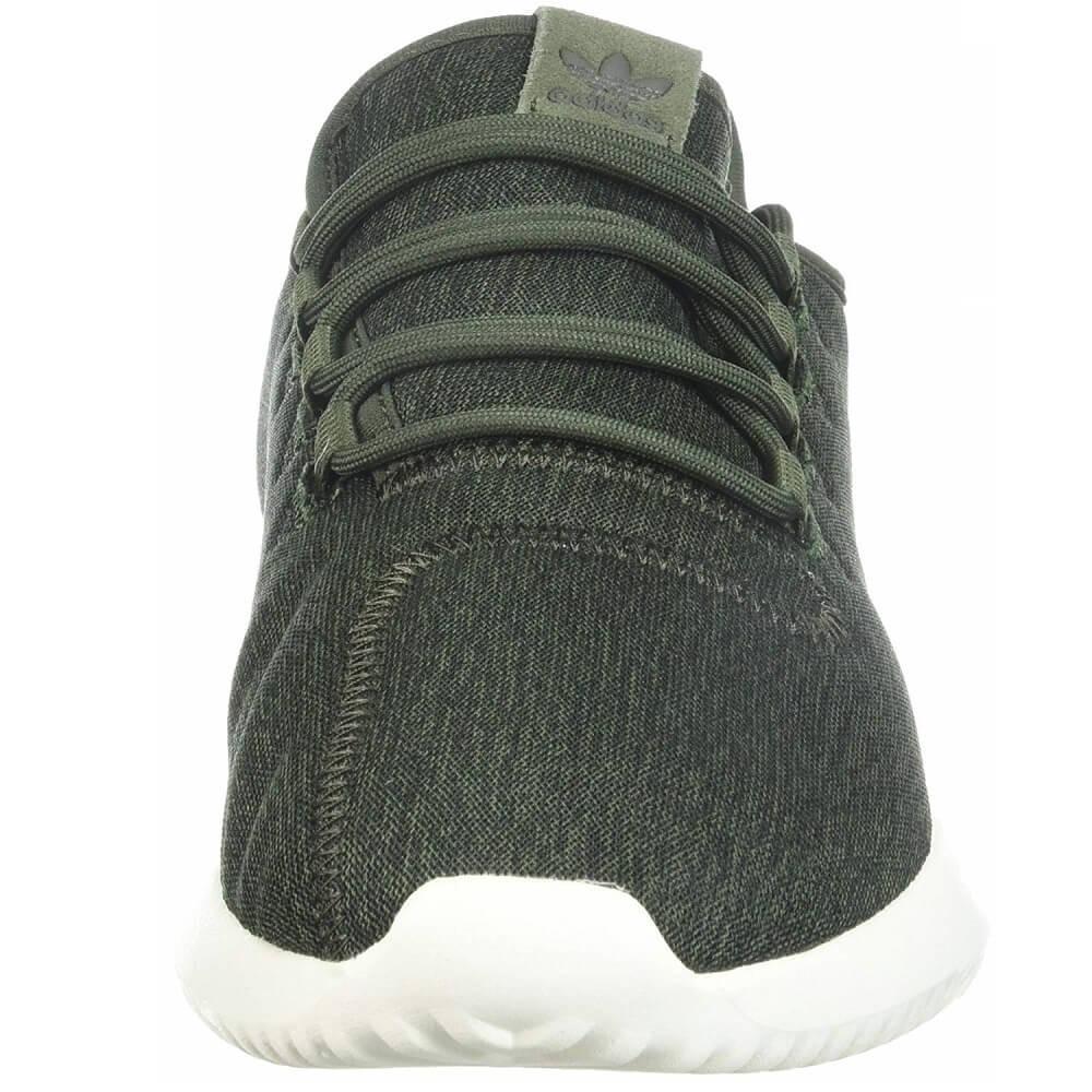 Shadow Para Mujer Adidas Zapatillas Ww Deportivas Tubular Or OPkn0w