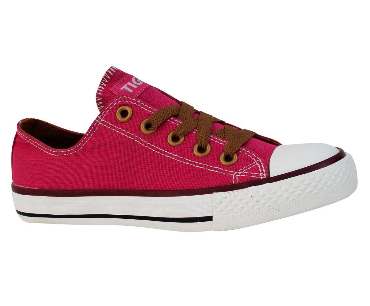 a6bd5965e31c1 zapatillas para mujer marca tigre urbanas originales. Cargando zoom.