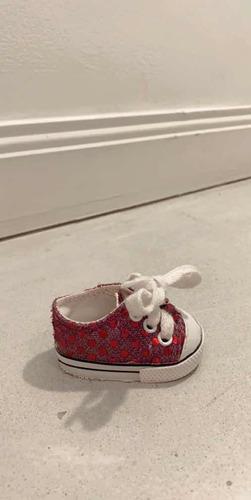 zapatillas para muñeca american girl/our generation