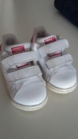 062bdd86d Zapatillas Adidas Numero 20 - Ropa y Accesorios en Mercado Libre ...