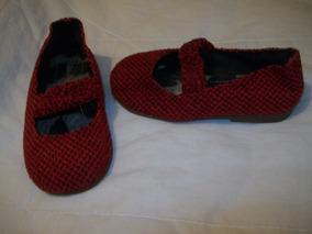 a0badedc Zapatillas De Niños Adidas en Mercado Libre Venezuela