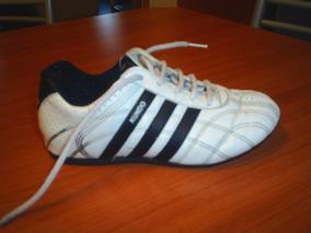 Zapatillas Adidas Kundo Ii Ninos en Mercado Libre Argentina