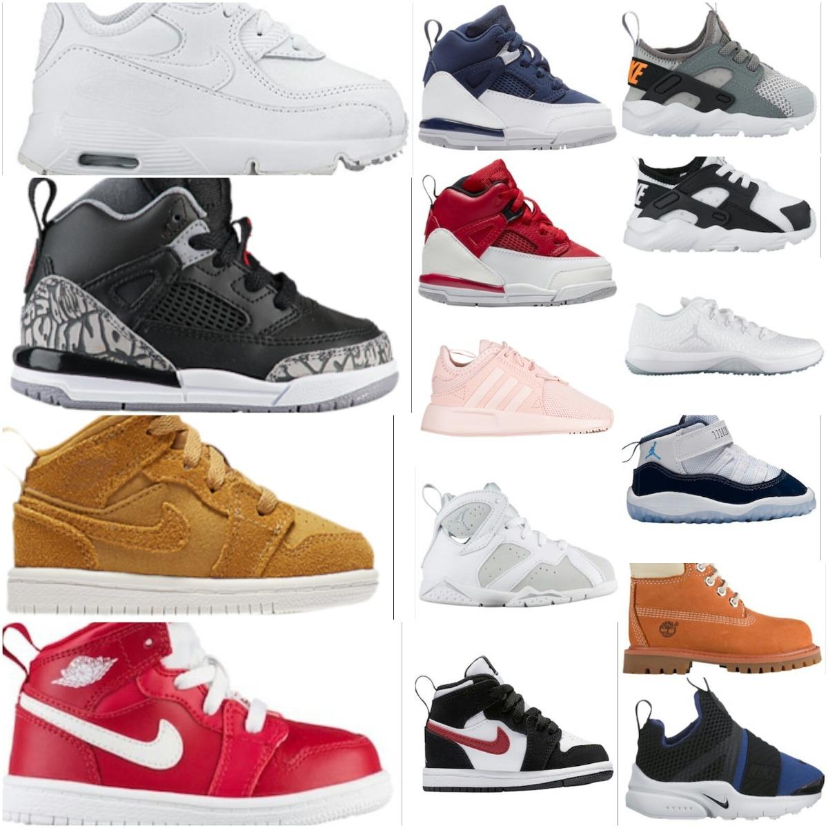 zapatillas originales nike