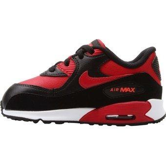 newest eaf18 617f7 Zapatillas Para Niños Nike Air Max 90 Talla 27 - S/ 350,00 en ...
