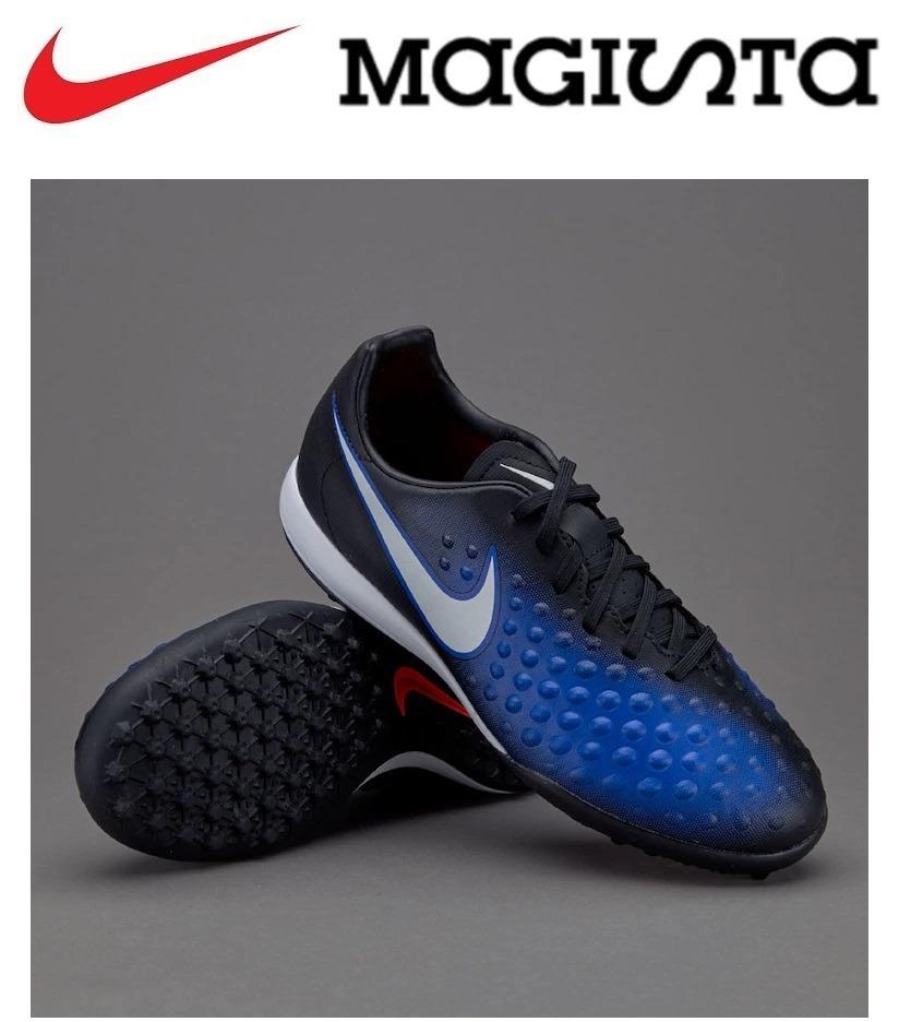 zapatillas para niños nike talla 38 peruana nuevos originale. Cargando zoom. 03bc2f53cd505