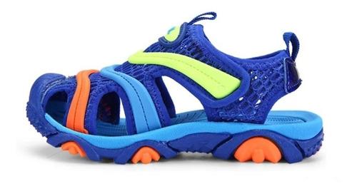 zapatillas para niños solo talla 34