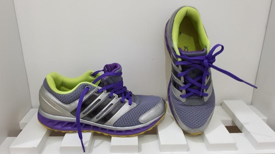 1a7c291aaca ... negro plata rosa blanco c3e1b 64b5f  best zapatillas para running mujer adidas  falcon elite 3 w. cargando zoom. ba63a 1ab17
