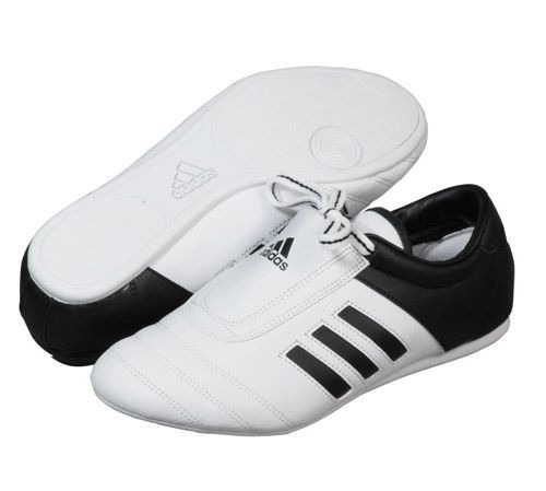 zapatillas adidas taekwondo chile