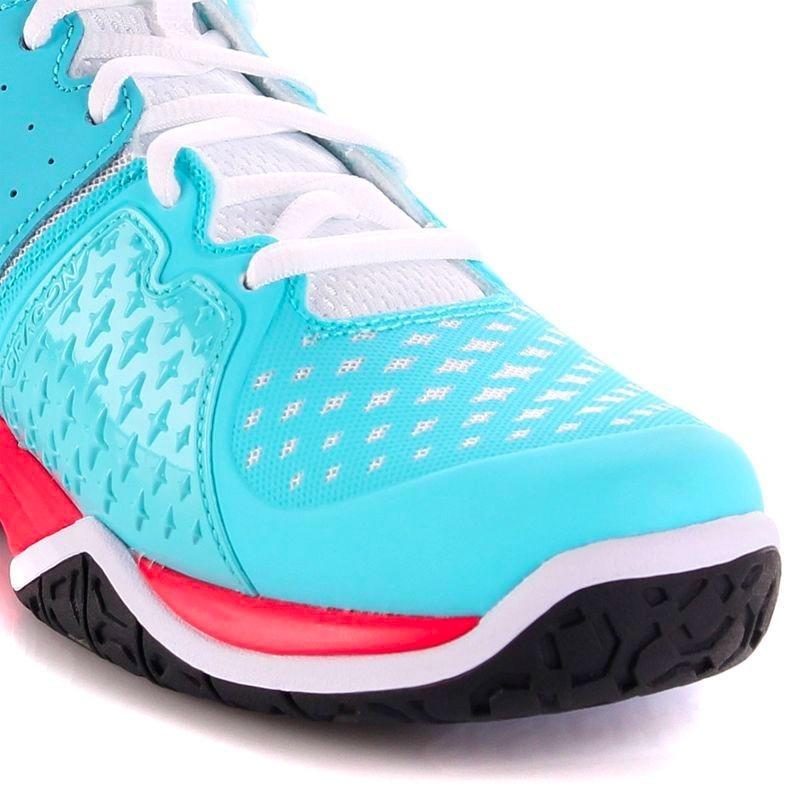 Para Hombre 299 Mercado Zapatillas 00 S En Libre Tenis 5A4q3RLj