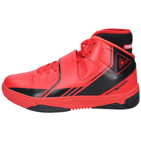 348e728126a Zapatillas De Basketball And1 en Mercado Libre Chile