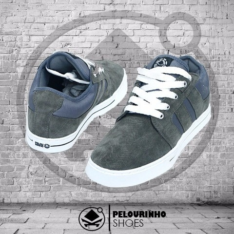 zapatillas pelourinho outlet  skate original oferta